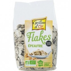 Flakes epeautre gdor