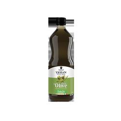 Huile olive italie 1l
