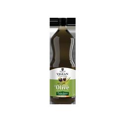 Olive bio esp fruitee 1l