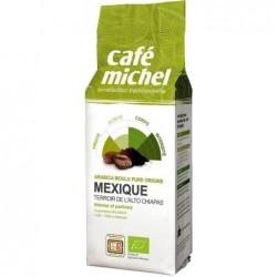 Cafe mexique mh m.