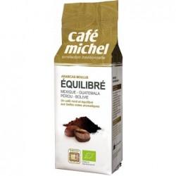 Cafe equilibre