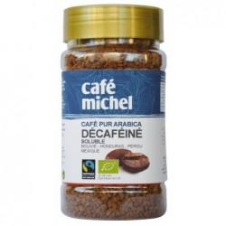 Cafe lyop.decafeine 100g