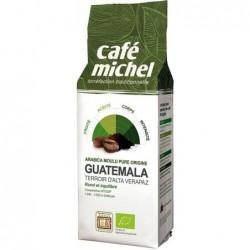 Cafe guatemala  moulu