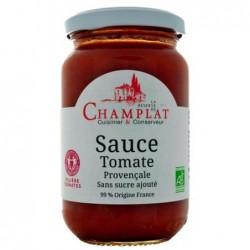 Sauce tomate provencale 340...