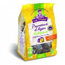Pruneaux agen/500g