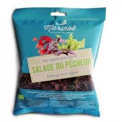 Salade pecheur d+l+n