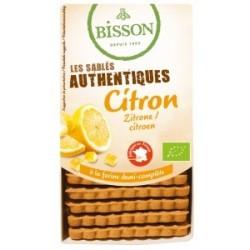 Authentique  citron
