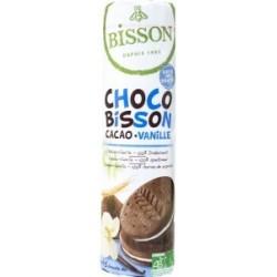 Choco cacao vanille