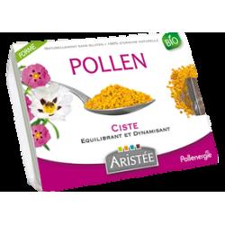 Pollen maxi ciste 250g